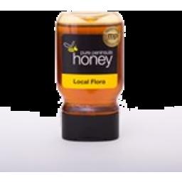 Photo of Pure Peninsla Honey Flora 400g