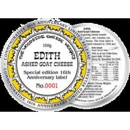 Photo of Woodside Edith 150g