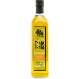 Photo of Taris Extra Virgin Olive Oil 250