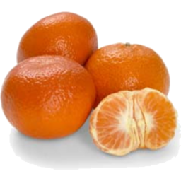 Photo of Mandarin - Afourer Kg