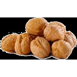 Photo of Walnuts Prepack 1kg Bag