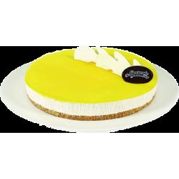 Photo of Cake Shop Citron Glaze 266gm