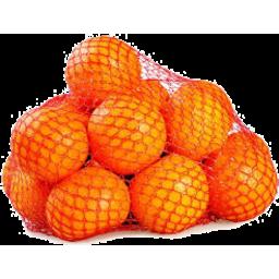 Photo of Mandarin Net