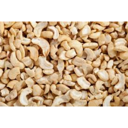Photo of Cashew (Pieces) 500g