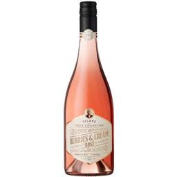 Photo of Selaks Tasty Collection Pinot Rosé 750ml