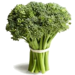 Photo of Broccolini (Bunch)