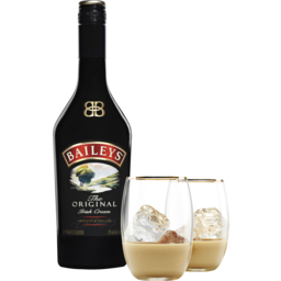 Photo of Baileys Original Irish Cream 700ml