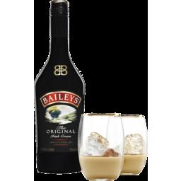 Photo of Baileys Irish Cream 700ml