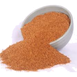 Photo of Coconut - Sugar - Bulk