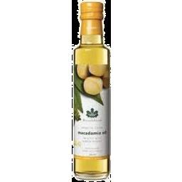 Photo of Brookfarm Macadamia Oil 250ml