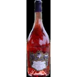 Photo of Terra Sancta Pinot Noir Rose 1500ml