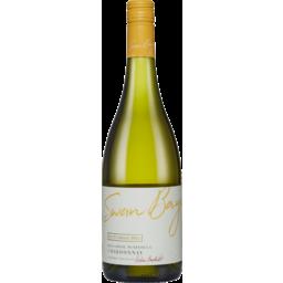 Photo of Swan Bay Chardonnay 750ml