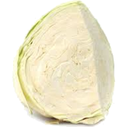 Photo of Cabbage Dhead/Plain/Green Quarter