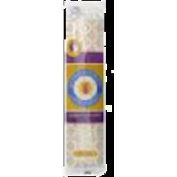 Photo of Spiral - Agar Flakes - 30g