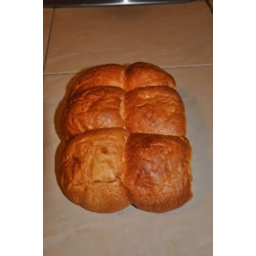 Photo of Bread Rolls 12 Pack