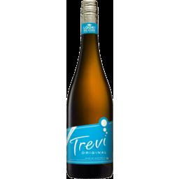 Photo of Trevi Original 750ml