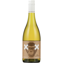 Photo of Hear No Evil Organic Sauvignon Blanc
