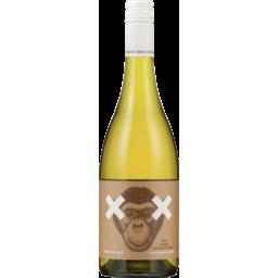 Photo of Hear No Evil Organic Sauvignon Blanc