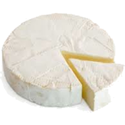 Photo of Blue Cow Brie Kg
