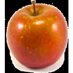 Photo of Apples Fuji Kg