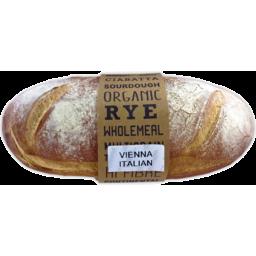 Photo of Italian Vienna Bread Each