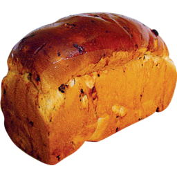 Photo of Couplands Apricot & Raisin Loaf
