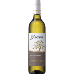 Photo of Yarran Chardonnay 750ml