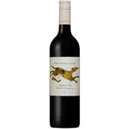 Photo of Devils Lair Cheeky Devil Cabernet Sauvignon
