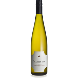 Photo of Glasnevin Noble Riesling 750ml