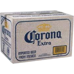 Photo of Corona Extra Beer Slab