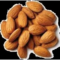 Photo of Raw Almonds Per Kg