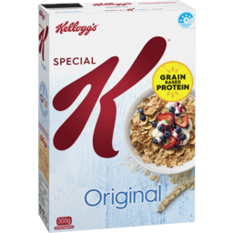 Photo of Kellogg's Special K Cereal 300g