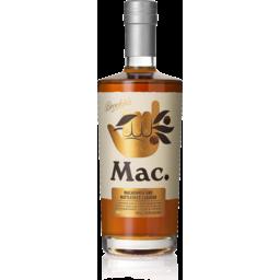 Photo of Brookie's Mac & Wattleseed Liqueur