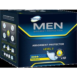 Photo of Tena Pants Men Level 2 12pk