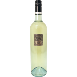 Photo of Berton Metal Sauvignon Blanc