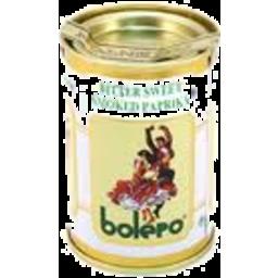 Photo of Bolero Hot Smoked Paprika (90g)
