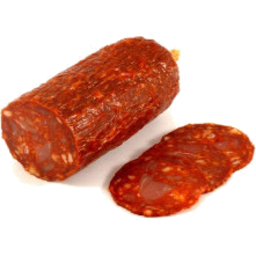 Photo of Verkerks Chorizo Salami