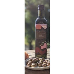 Photo of Lithia Springs Extra Virgin Olive Oil
