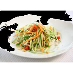 Photo of Salad Chicken Paw Paw