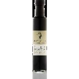 Photo of Yarra Valley Balsamic Vanilla Syrup 250ml