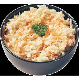 Photo of Salad Coleslaw