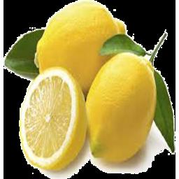 Photo of Lemons - Juicing - Local