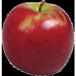 Photo of Apples Sundowner