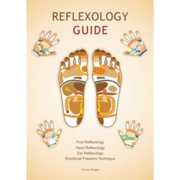 Photo of Guide - Reflexology