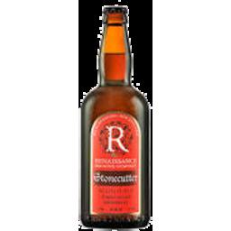 Photo of Renaissance Stonecutter Scotch Ale 500ml