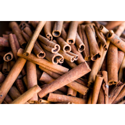 Photo of Cinnamon - Sticks