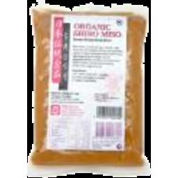 Photo of Spiral - Miso - Shiro Sweet - 300 Gm