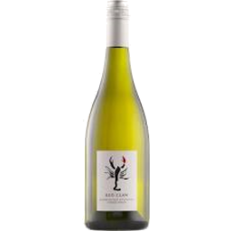 Photo of Red Claw Chardonnay 750ml