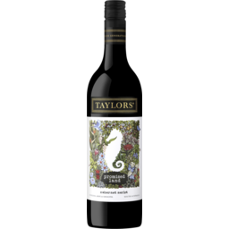 Photo of Taylors Promised Land Cabernet Merlot