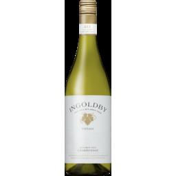 Photo of Ingoldby Chardonnay
